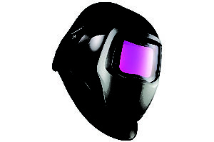 3M Best Speedglas Welding Helmet 9100
