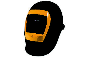 BH3 Auto Darkening Welding Helmet with Balder Technology