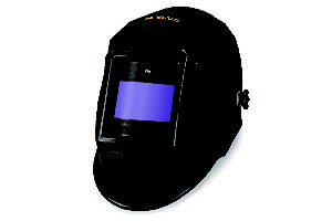 Hobart 770753 Pro Variable Auto-Dark Best Welding Helmet