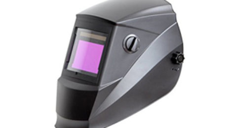Antra AH6-660 welding helmet review
