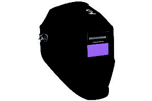 Best Miller Welding Helmet Shade 3 And 8-12