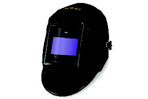 Hobart 770753 Pro Variable Auto-Dark Best Cheap Welding Helmet