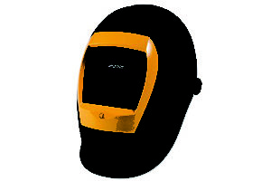 Jackson Safety BH3 Auto Darkening Best Welding Helmet