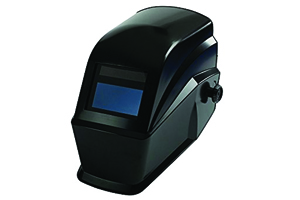 Jackson Safety Nitro Variable ADF Welding Helmet