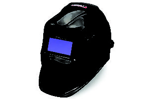 Lincoln Electric VIKING 1840 Best Cheap Welding Helmet