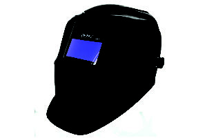 Lincoln K3282-1 Viking Auto Darkening Welding Helmet 1740 Series Review