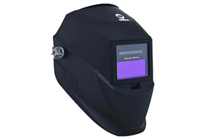 Miller Welding Helmet Digital Elite, 3, 5 to 8 to 13 Lens Shade 257 213