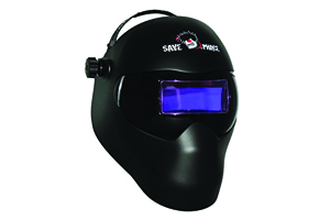 Save Phace 3010288 Chameleon Gen-X Series Welding Mask