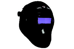 Save Phace 3011230 Murda Out Gen-Y Welding Helmet