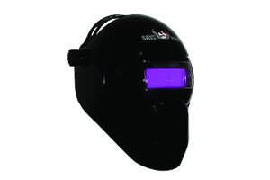 Save Phace MO2 RFP 40VizI2 Series Welding Helmet