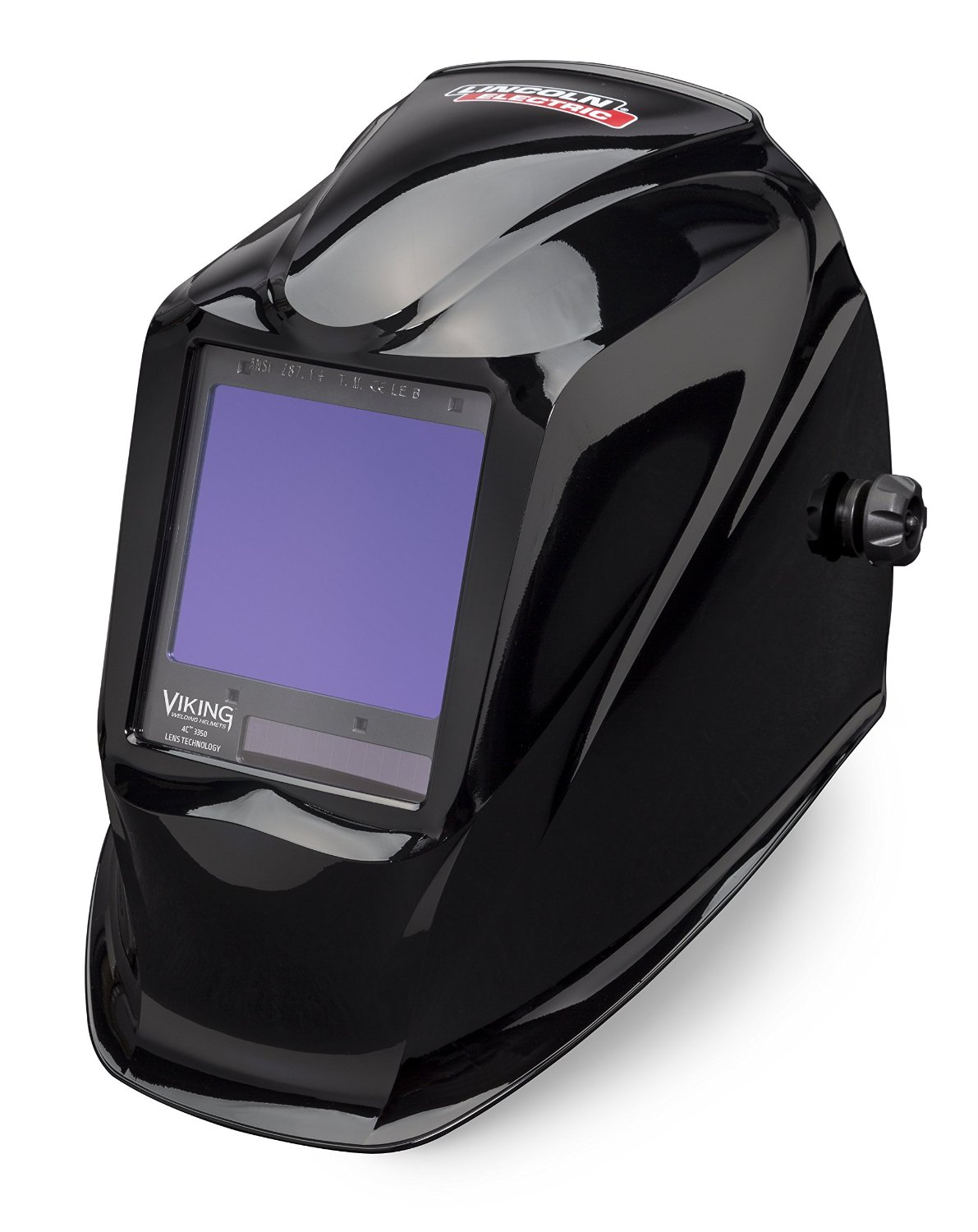 3350 Best Images About Nature Play Playspaces On: Lincoln VIKING 3350 Welding Helmet Review
