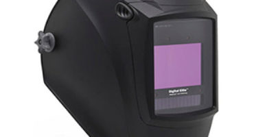 Miller 281000 Digital Elite Black Welding Helmet Review