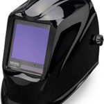 Lincoln 3350 Welding Helmet Review