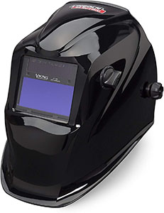 Lincoln Viking 1840 Welding Helmet Review