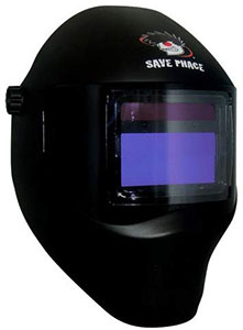 Save Phace 40Vizl4 Welding Helmet Review